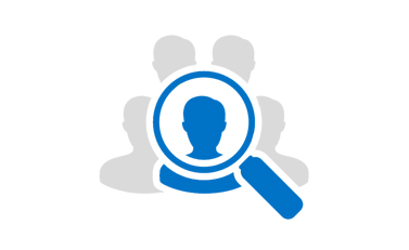 SharePoint Staffing