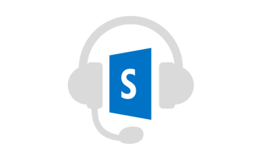 SharePoint Support