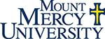 Mt. Mercy University
